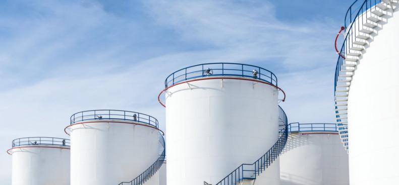 Tankreinigung Stuttgart Tanksanierung Stuttgart